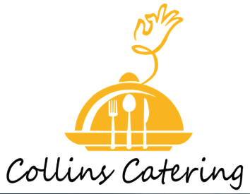 Collins Catering